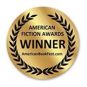 American Fiction Awards Winner