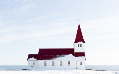 What is a Church?